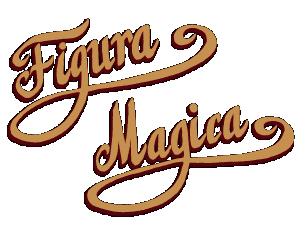 Figura Magica Startseite