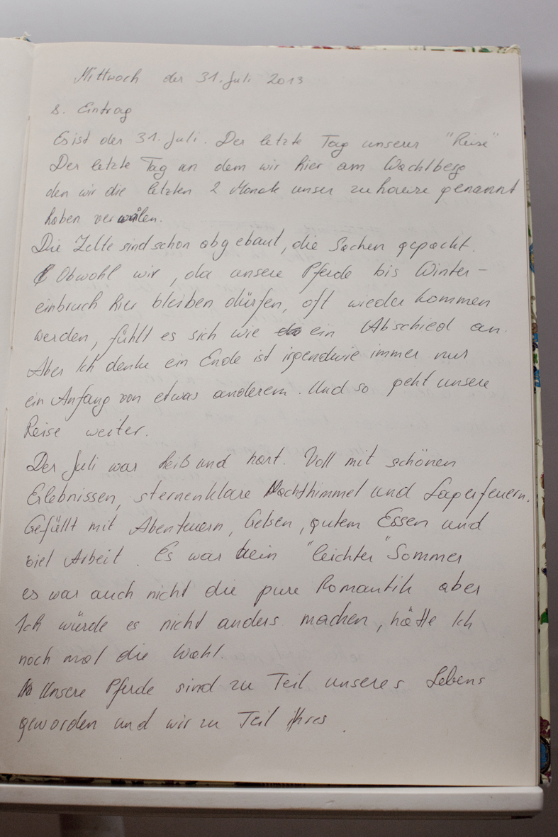 Tagebuch_4August1